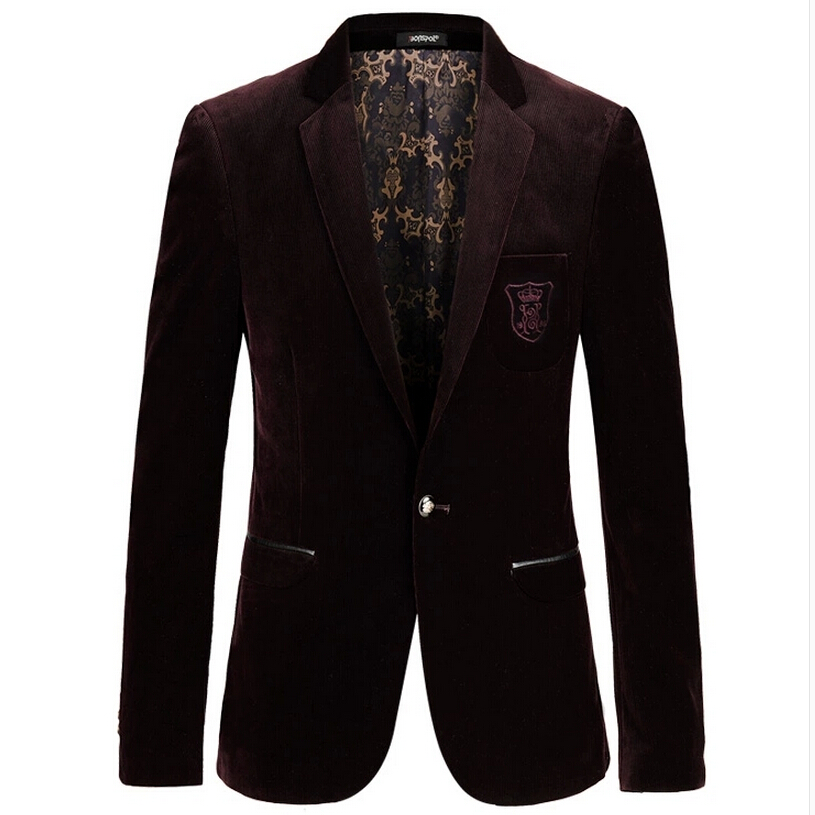 Online Get Cheap Men&39s Silk Blazer -Aliexpress.com | Alibaba Group