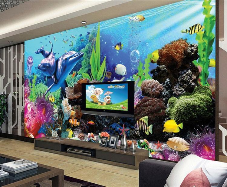 online kaufen großhandel aquarium schlafzimmer hotel aus china, Schalfzimmer deko