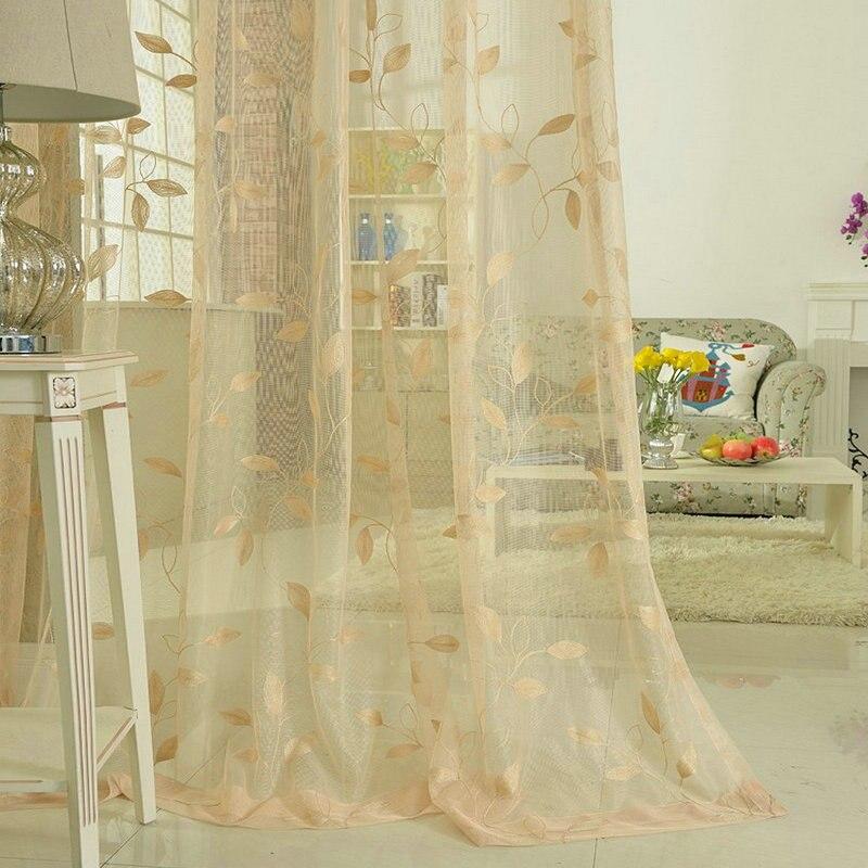 online get cheap simple window treatment -aliexpress | alibaba