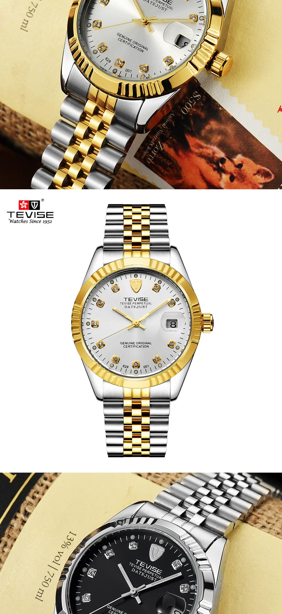 TEVISE-Men-Brand-Watch-F-03