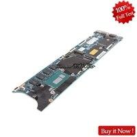 Nokotion 00HN769 00UP983 For Lenovo ThinkPad X1 Carbon Laptop Motherboard 48.4LY26.021 Improved version SR1EA I7 4600U 8gb