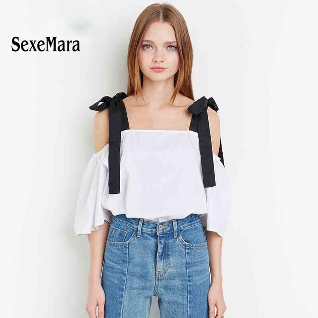 5b4010483dba TJ1022 Cheap wholesale 2017 new summer Hot selling women s fashion casual  lady beautiful nice Tops