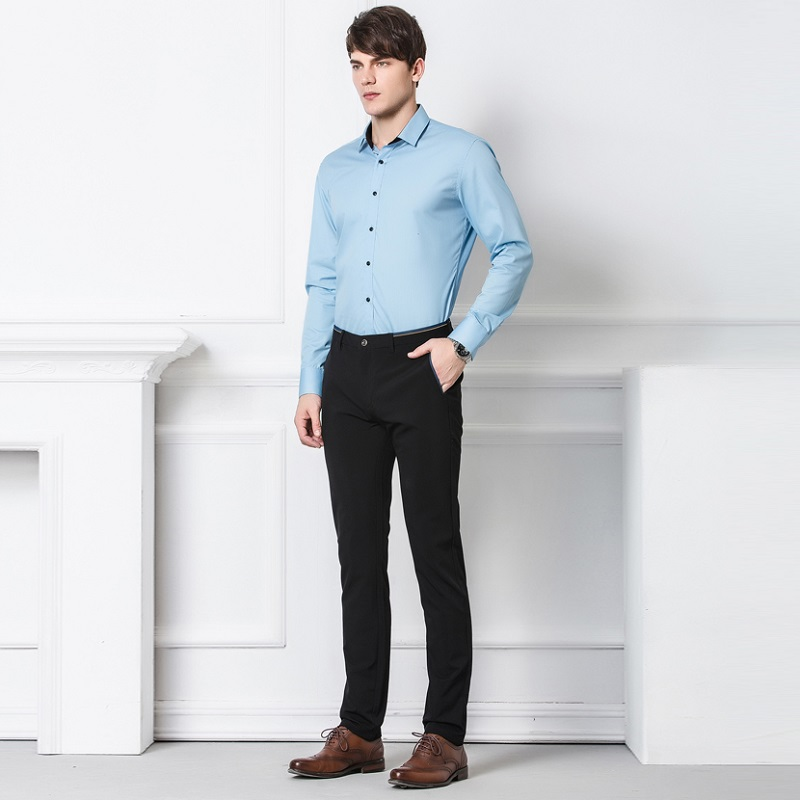 Smart Chino Slim Fit 2