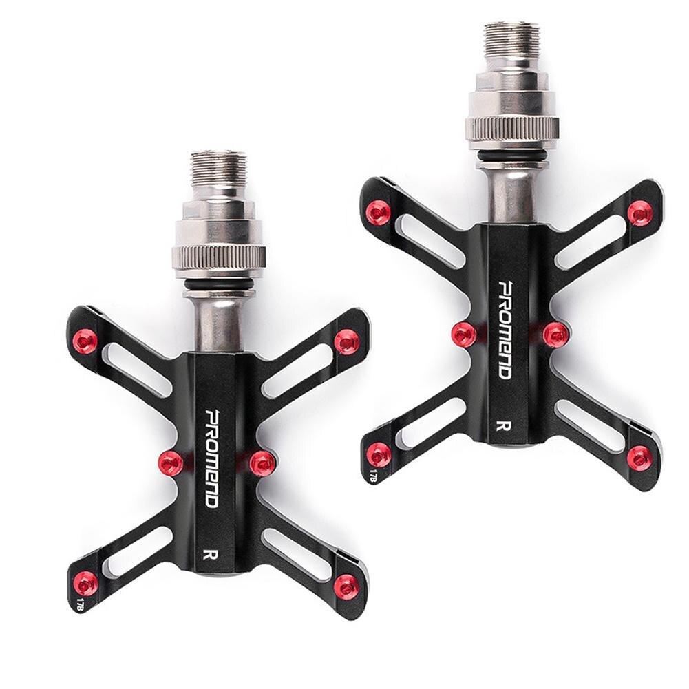 4pcs Bike MTB Black Mini Rubber Grip Handlebar Bar End Plugs Stoppers Caps YL