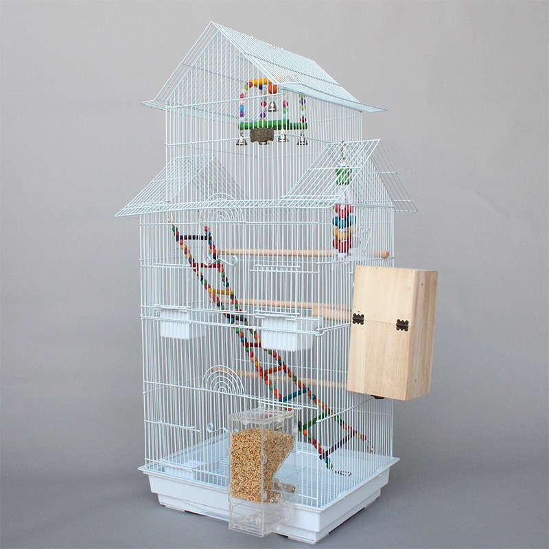 resistant choice birds squirrel garden feeders lowes shop bird at outdoors feeder wildlife acrylic decor steel pl tube gallon com