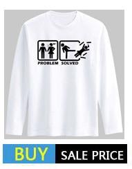 QQ20161007174241-Long-sleeve-T-shirt_02