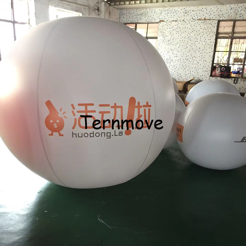 helium balloon with printing PVC inflatable floating flying advertising promotion air tight ground beach ball free shippinghelium balloon with printing PVC inflatable floating flying advertising promotion air tight ground beach ball free shipping