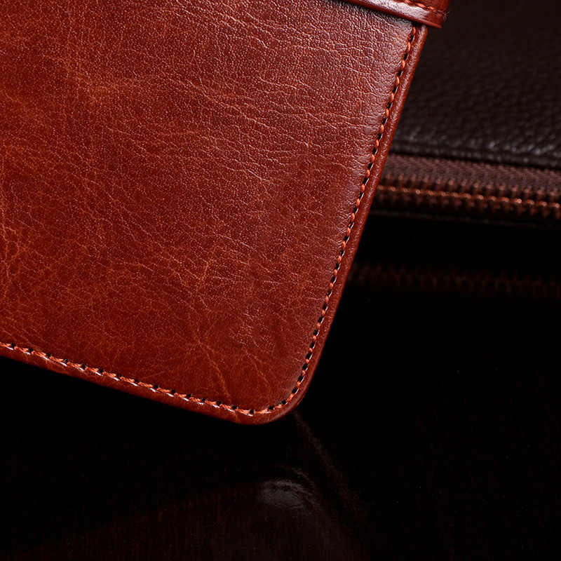 Pu deri cüzdan Flip Case Kapak sFor Huawei P Akıllı Artı Nova 3 Y6 Y5 2017 Y7 Y9 2018 Y9 2019 halkalı telefon kılıfı kılıf çanta Çapa Coque