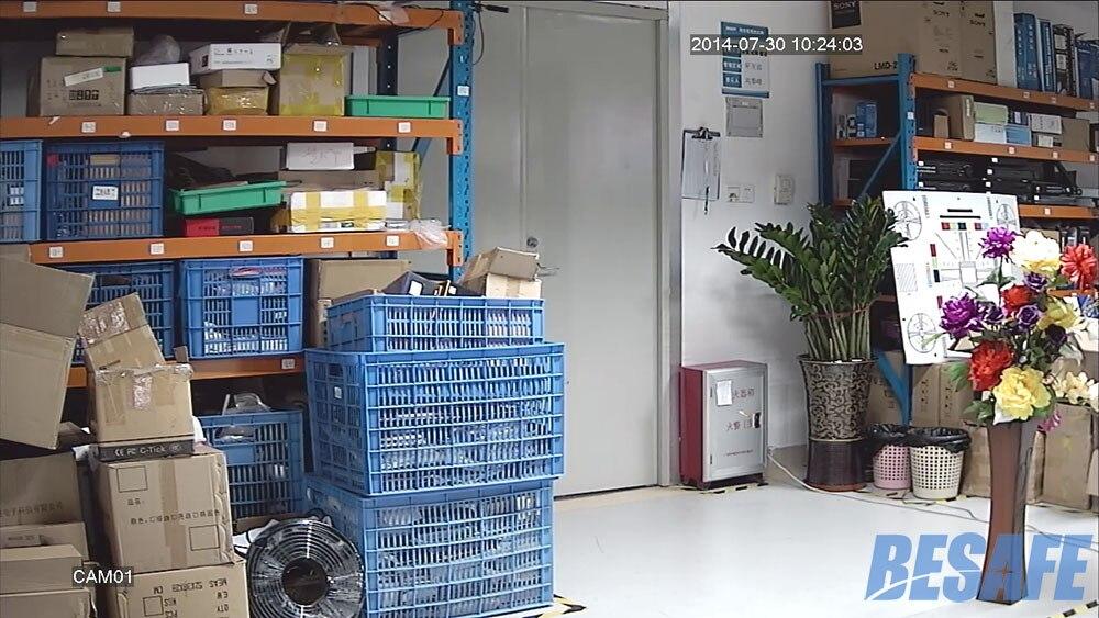 AD130 indoor