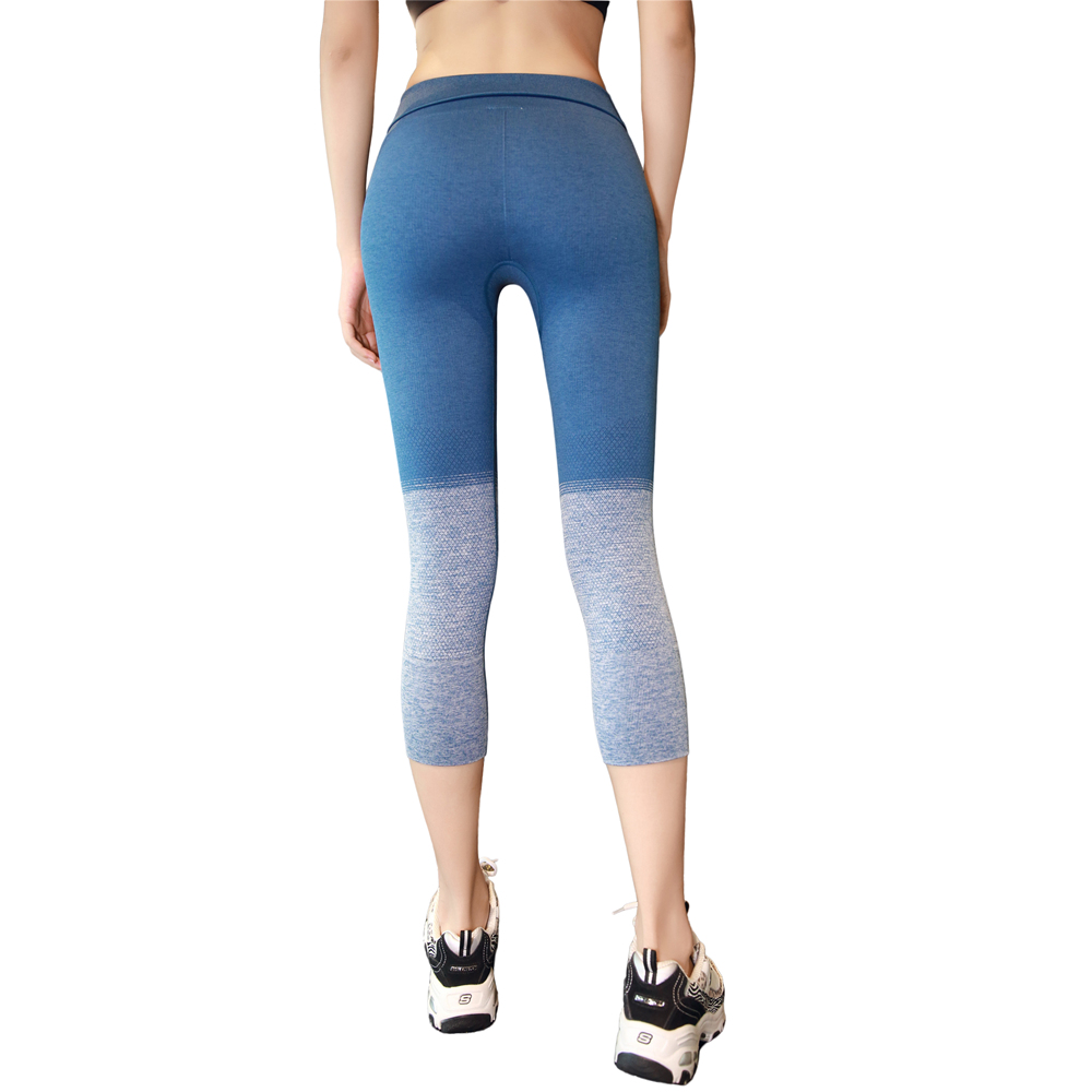 htld леди тонкий леггинсы для женщин новинка женщин фитнес тренировки брюки упругие высокая Crash Tale брюки леггинсы джеггинсы Gothic