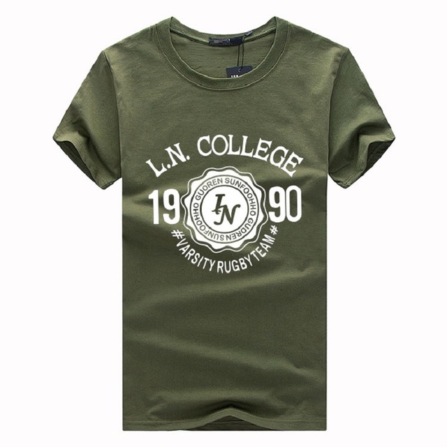 shirt shirt Traversee Tee montbeliard montbeliard montbeliard xxxxl homme  7ddYqX b43b16e38bcd