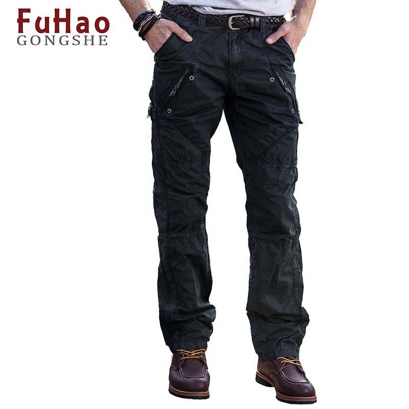 Compare Prices on Black Skinny Work Pants- Online Shopping/Buy Low ...