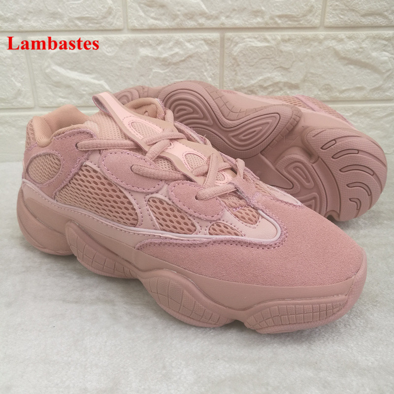 as Casual Épais Femmes Rose Croix Air Printemps attaché Nouveau Rond Bout Mujer Chaussures Pic As forme Plate Mesh Lace Fond Sneakers Pic Appartements Up UB4f7