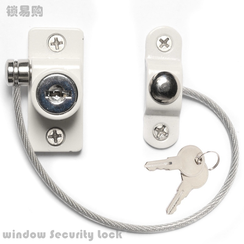 sc 1 st  AliExpress.com & Buy door safety chain and get free shipping on AliExpress.com pezcame.com