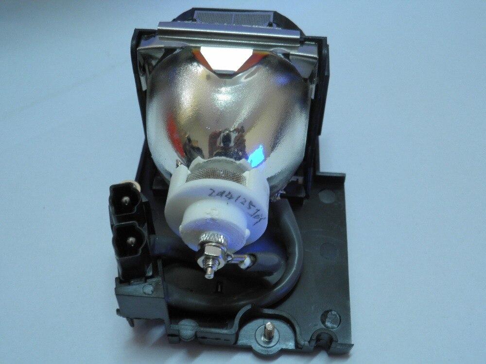 VLT-XL8LP XL8LP For Mitsubishi XL8U SL4 SL4S SL4SSU SL4U XL4 XL4S XL4U XL8 Projector Bulb Lamp with housing phil collins singles 4 lp