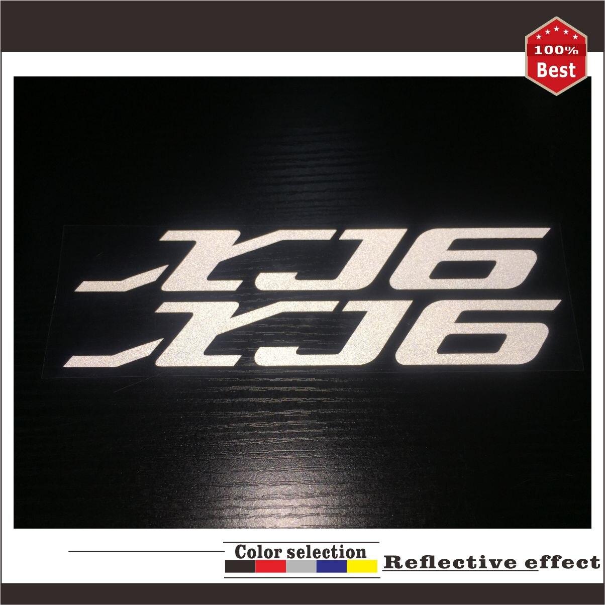 Online Get Cheap Helmet Decals Stickers Aliexpresscom Alibaba - Motorcycle helmet decals and stickers