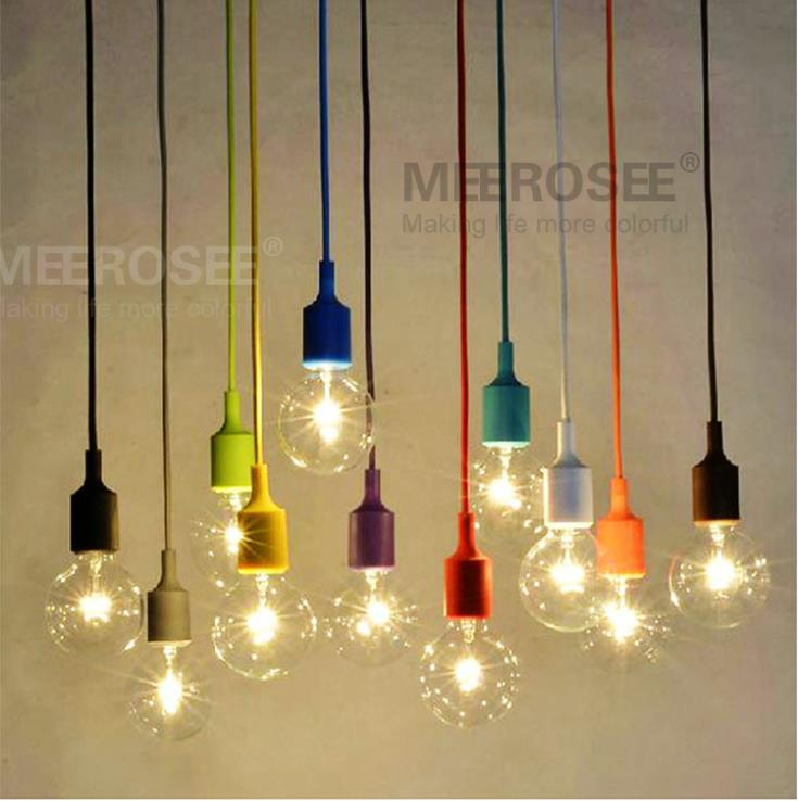 Buy Lamp Suspension And Get Free Shipping On Aliexpress.Com