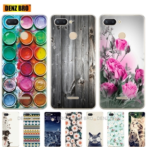soft silicone phone case for X