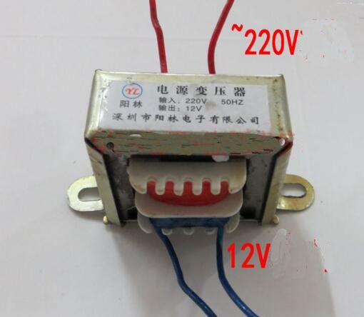 Blender Parts soybean maker transformer input 220V  output 12V solomon s oyelere model predictive control schemes for autonomous ground vehicle