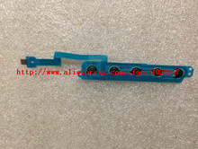 Camera Repair Parts for Canon EOS 40D 50D key board cable