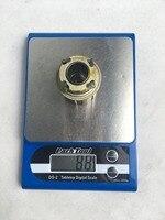 4 Pawls Novatec F482SB F582SB D792SB ALLOY 11S B/B2/A Type cassette body, freehub body, 4 pawl freewheel body for 15mm axle