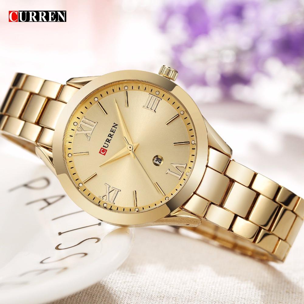 curren-women-watch-luxury-fashion-watches-woman-clock-stainless-steel-simple-business-wriswatches-ladies-relogio-feminino-9007
