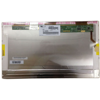 LTN156KT04 401 fit LTN156KT02 LP156WD1 TLD1 TLM1 B156RW01 V.1 V.0 1600X900|Laptop LCD Screen| |  -