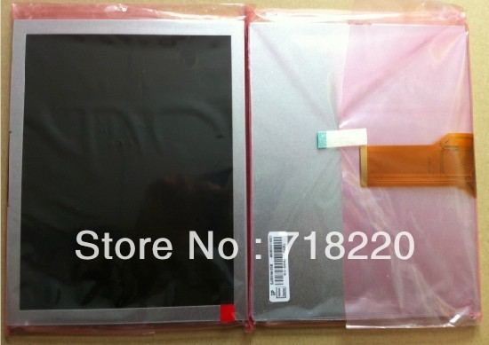 Free shipping Original 8''inch EJ080NA-05B lcd screen dispaly panel ,Resolution 800*600
