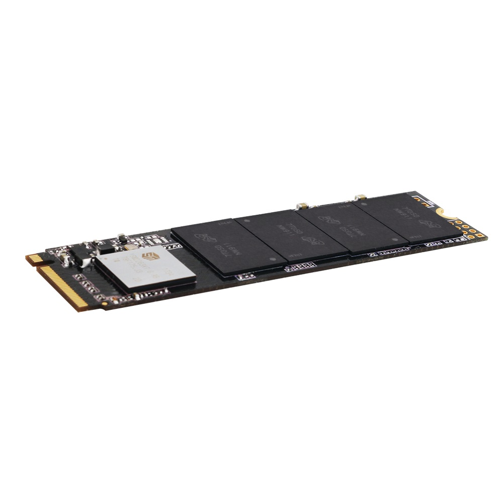 KingSpec M.2 PCIe SSD 120GB 240GB 480GB 1TB M.2 2280 PCI-e NVMe SSD For Laptop Desktop Internal hard driveFor MSI Xiaomi