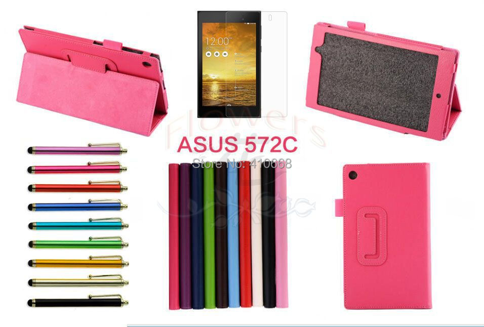 top 9 most popular asus me572c stand brands and get free shipping