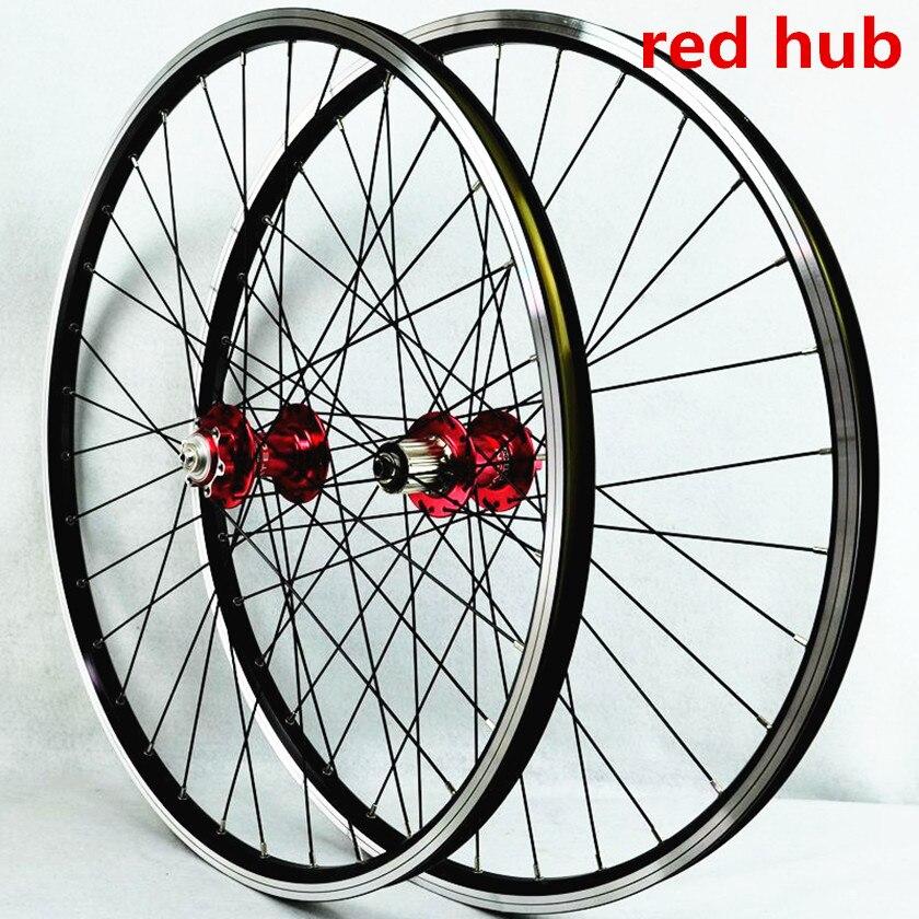 Rueda de aleaci/ón de Aluminio Tapa de manivela Derecha Tapas de bielas de Cadena de Bicicleta Hueca Compatible con Bicicleta M610 XT BMX