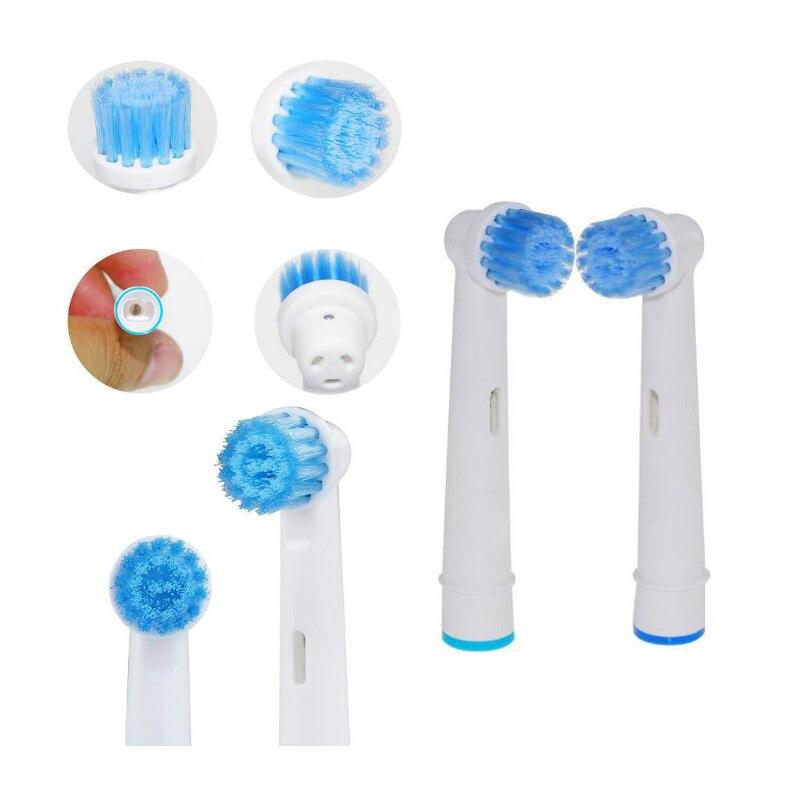 cheap cabeca de reposicao para escovas dente 02