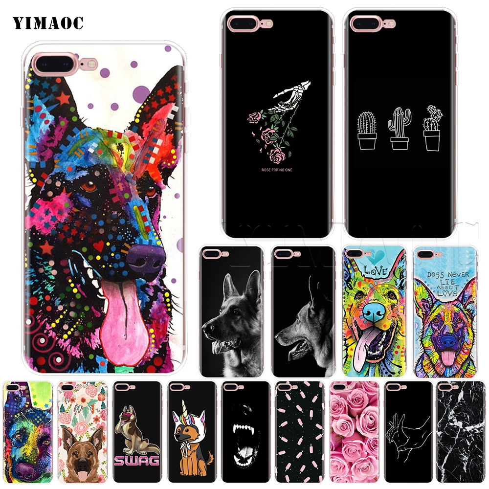8 Ariana Grande My Heart Super Girl Generous Silicone Case Shell Coque For Iphone 7 8 6 6s Plus X Xs Max Xr 5c 5 5s Se 7plus 8plus 7