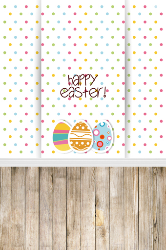 ФОТО 300x500cm Thin Vinyl Photography Backdrops Photo Studio Background for Children Foto Hot Sell And Easter FH0AG