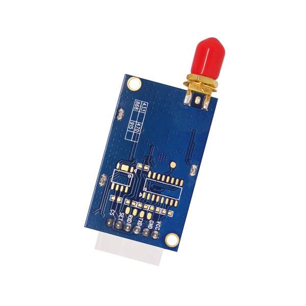 SNR611-TTL RS232 485-2