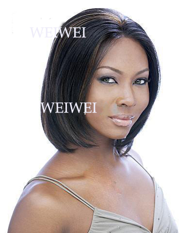 Lace Wig Brazilianhair Lace Front Wigs P1b 30 Black And Auburn
