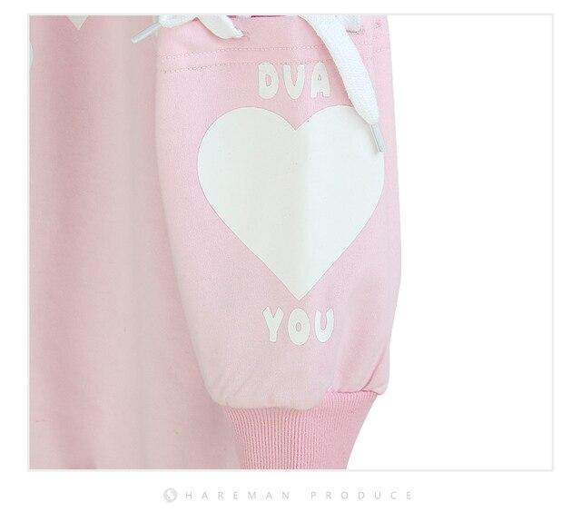 [STOCK]Game OW Figure D.VA DVA Cotton Fleece Hoodie Tied Long sleeve Dress Pullover cosplay costume  Winter Coat NEW Free ship 4