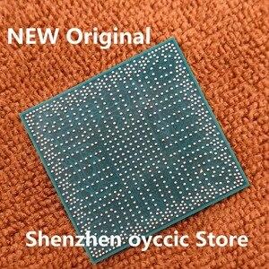 Image 2 - 1pcs*  Brand New   GL82Q270   SR2WE   BGA  IC  Chipset