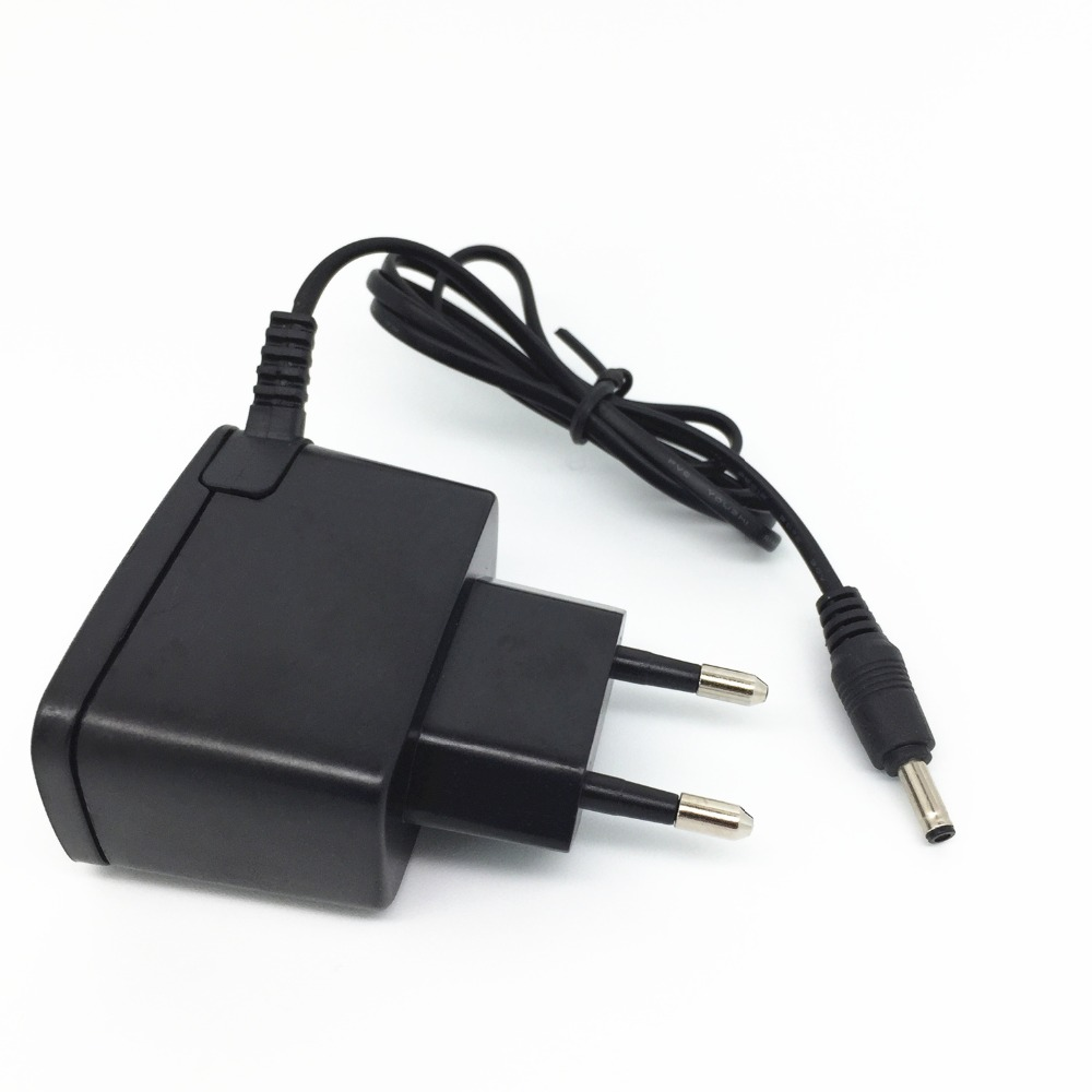 Free Shipping EU Plug AC Charger Wall Travel Charging Car Charger For Nokia 3310 3108 3120 3125 3200 3210 3220 3230 3300