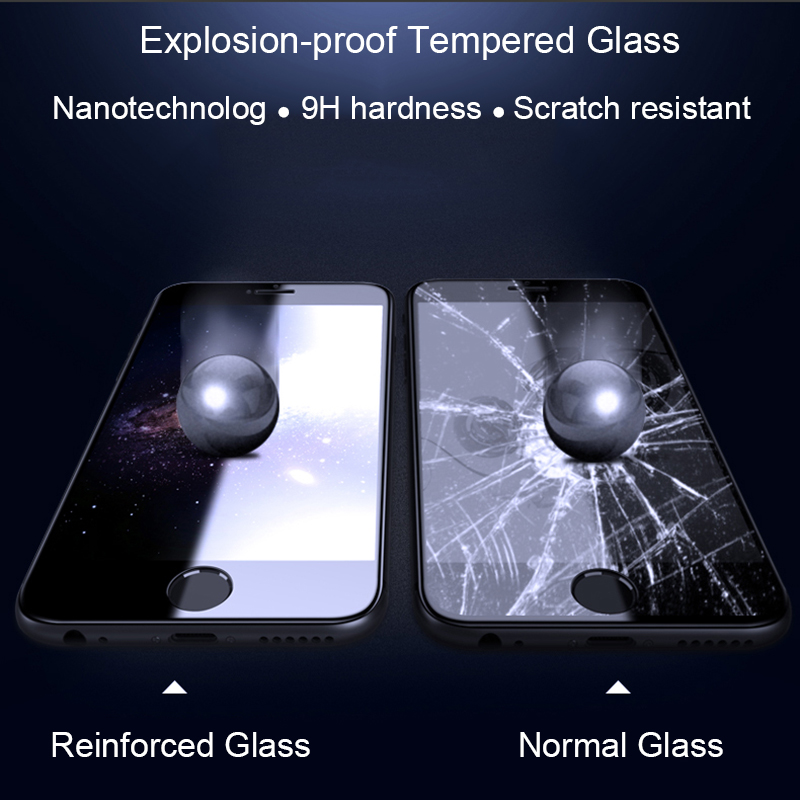iPhone 7 glass (8)