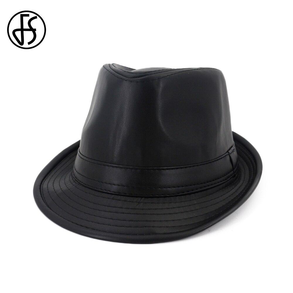 b1edf1782b76e3 ... wide brim hats; church hats for black women: church hat for women  elegant