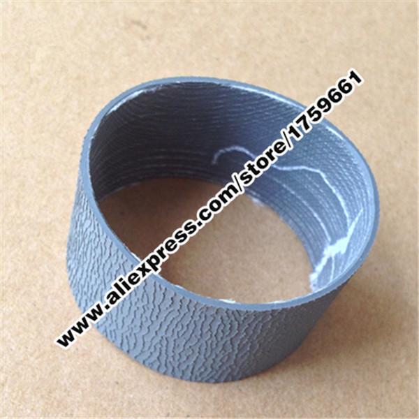 Prix pour Longue durée de vie A806-1295 A680-1241 pour Ricoh AF2060 / 2075 / 2090 / 1060 / 1075 MP5500 / 6500 / 7500 MP1350 / 1100 / MP9000 ADF d'alimentation papier ceinture