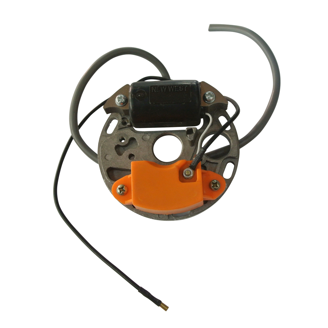 Ignition Coil Module For Stihl 070 090 090G Chainsaw