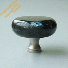 Online Get Cheap Cabinet Knobs Clearance -Aliexpress.com   Alibaba ...