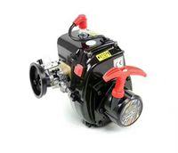2017 Rovan супер легкого запуска pull starter kit Fit Losi 5IVE-T 26 29 30.5 32 36cc cy Двигатели для автомобиля Baja 5B 5 т 5SC женщина может запустить его
