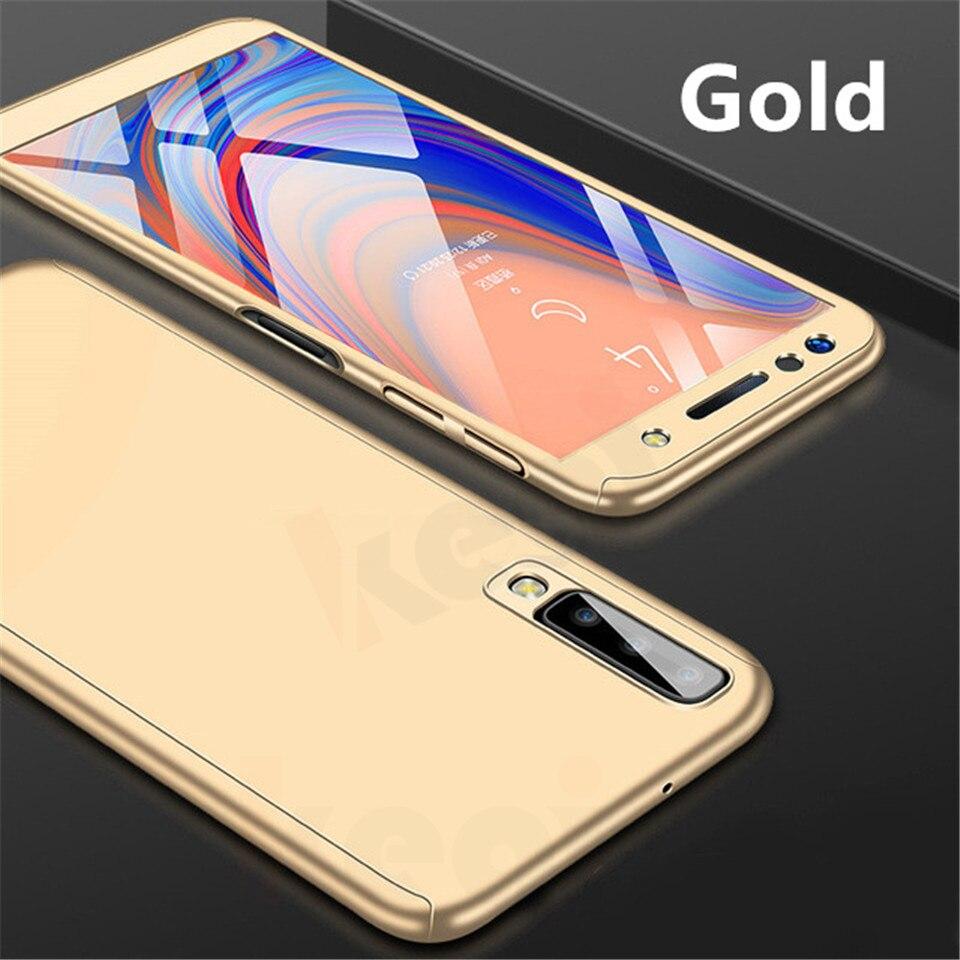 360-Degree-Phone-Case-For-Samsung-Galaxy-J4-J6-A6-A8-Plus-J8-A7-2018-Full.jpg_640x640 (2)