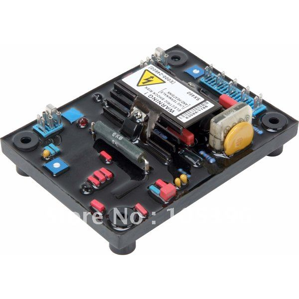 Wholesale AVR SX460 with ex-work price+fast cheap shippingWholesale AVR SX460 with ex-work price+fast cheap shipping