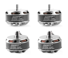 Gleagle 2 CW 2 CCW ML3508S 415KV Brushless Motor For DJI RC Multi-rotor Quadcopter Hexacopter 20#