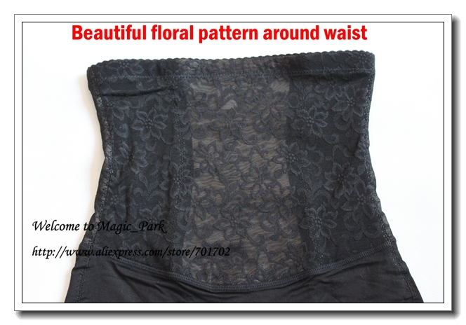 Asian Sz High Waist Shapewear Sexy Lace Plus Magic Body shaper Waist Shaper Lift Butt Lifter waist Shaper panty Hot Body Shapers (9).jpg