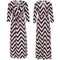 2017 Summer New fashion T-shirt dress  sleeve strapless dress Clothes Dress Comfortable dress 922